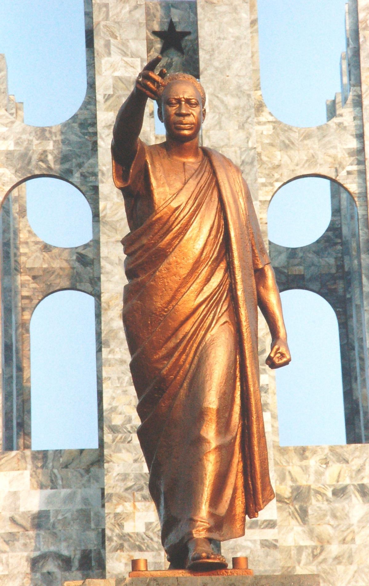 200901 Tjerk Greet Ghana103.jpg