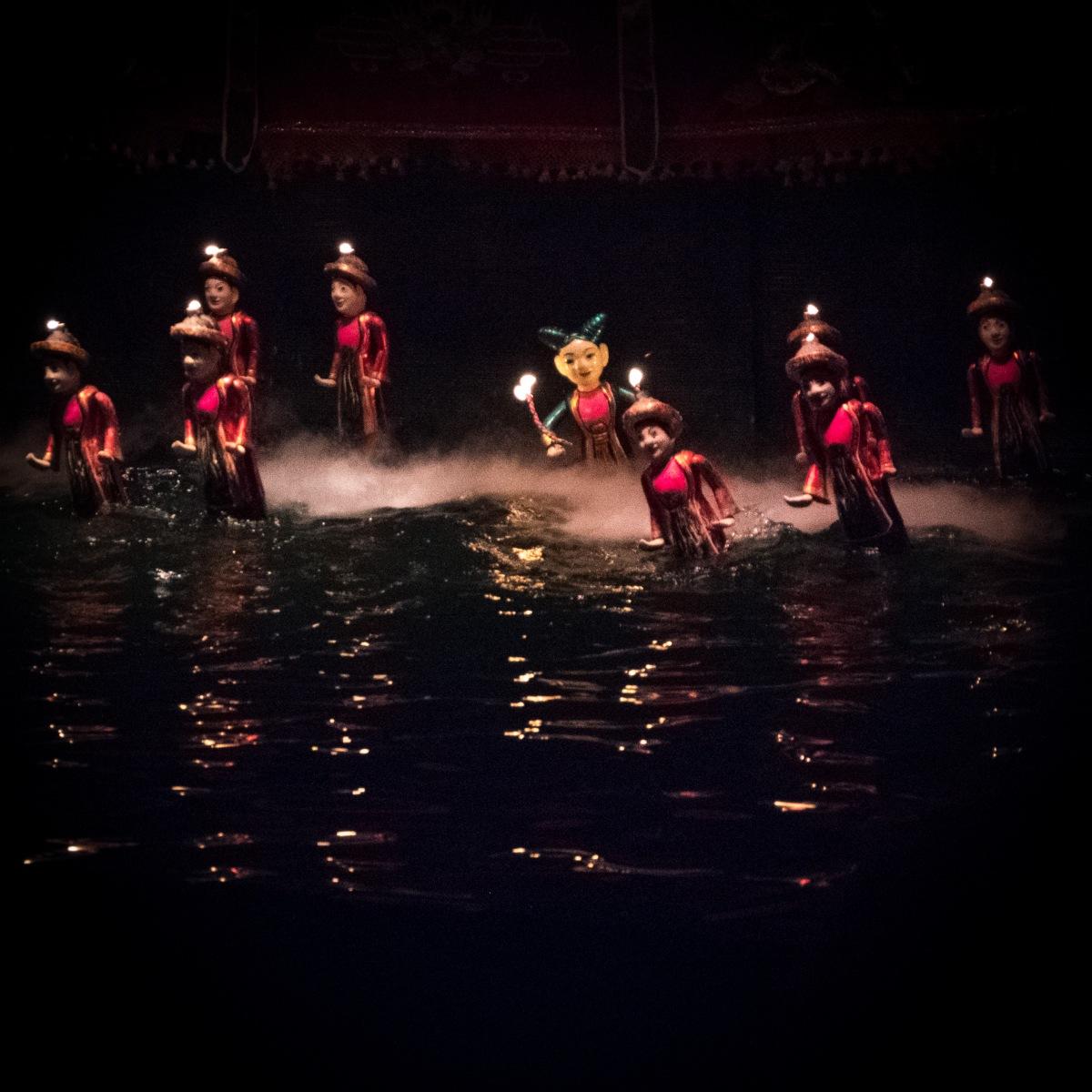 201607 Vietnam13.jpg