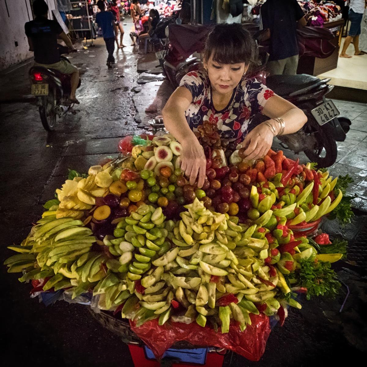 201607 Vietnam28.jpg