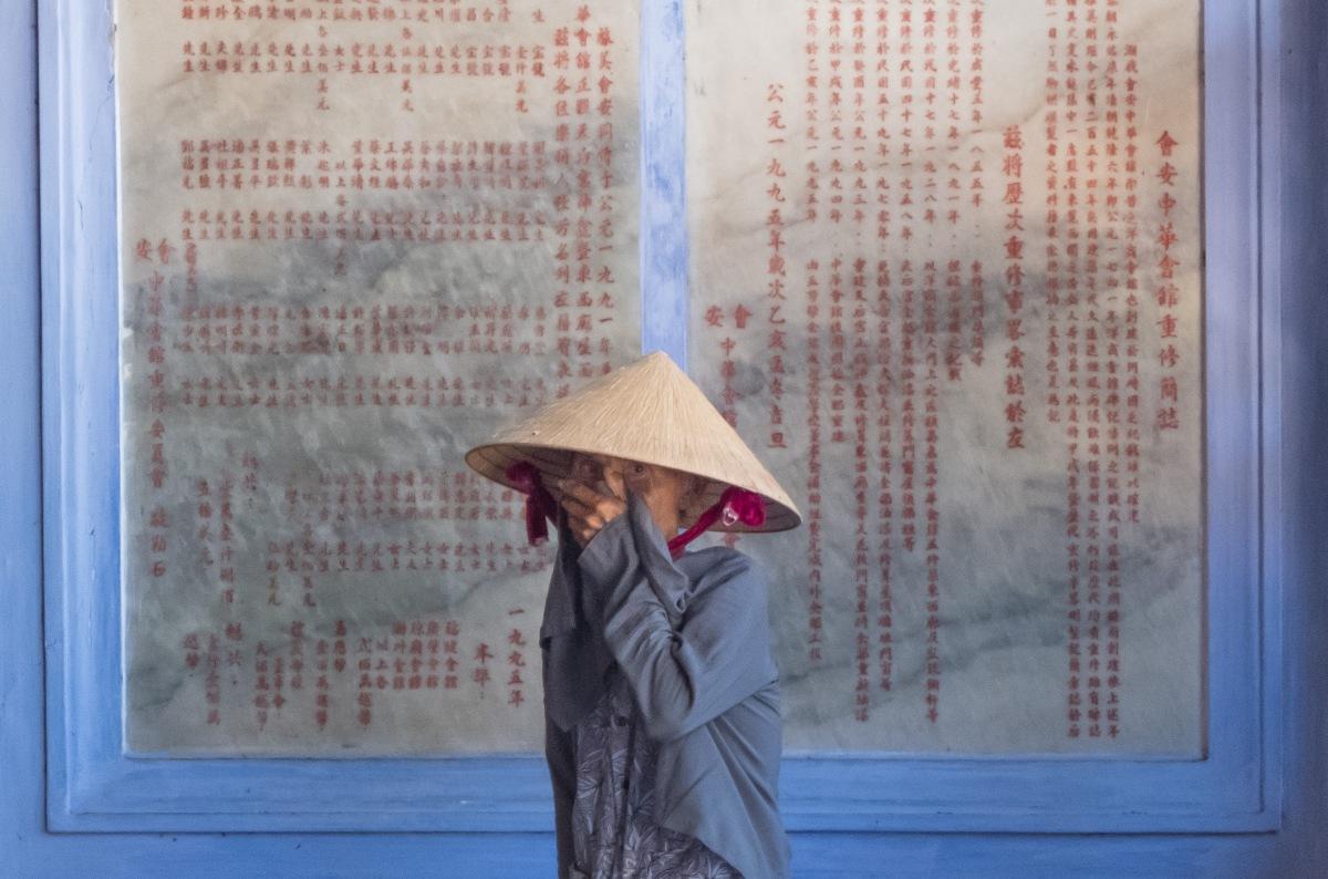 201607 Vietnam401.jpg