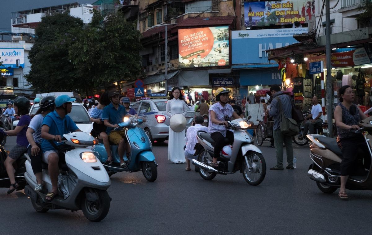 201607 Vietnam9.jpg