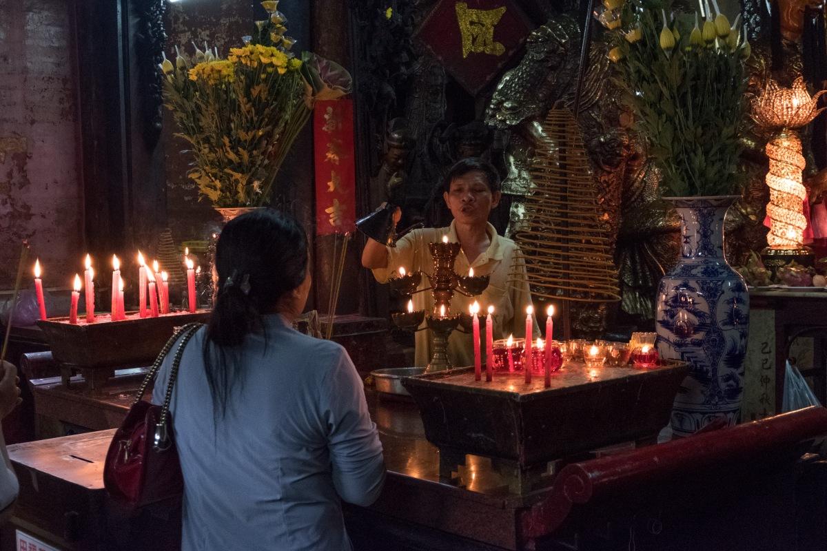 201607 Vietnam709.jpg