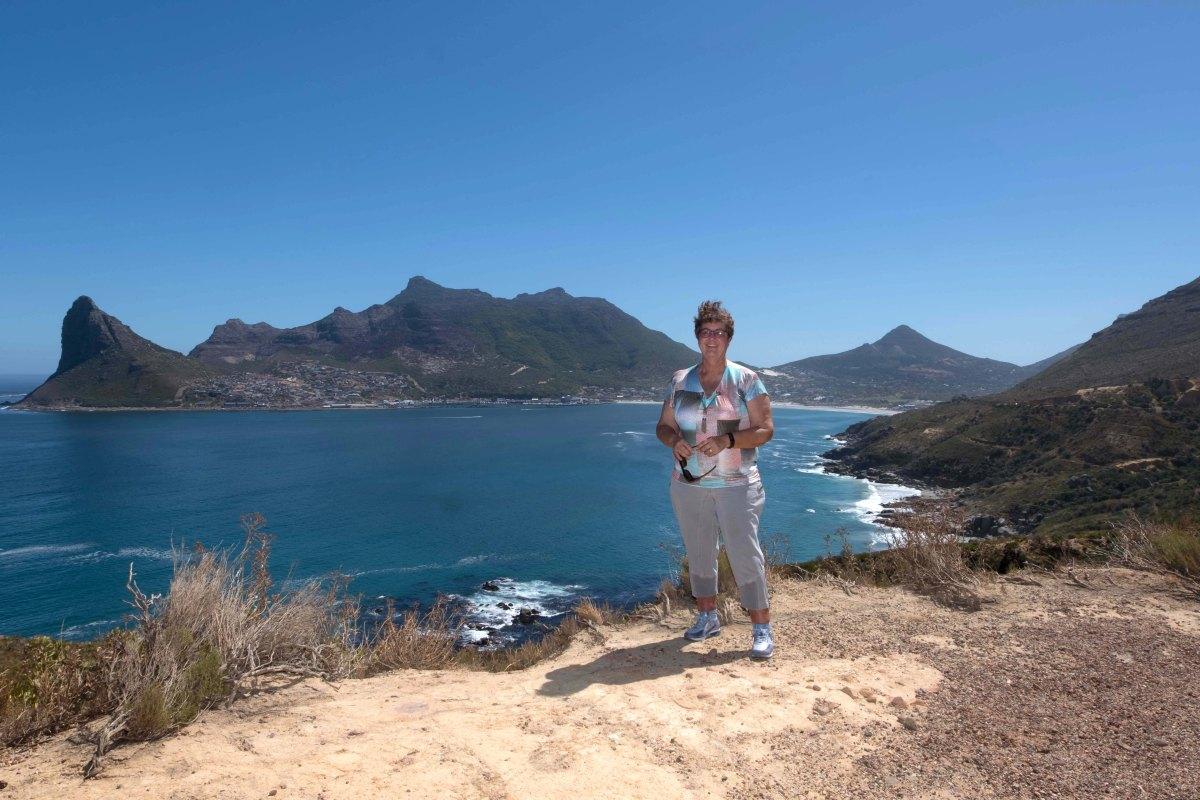CapetownRiepko Krijthe014