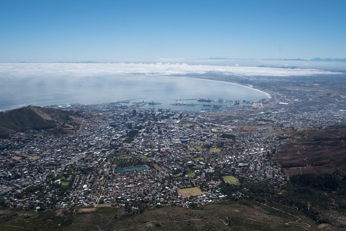 CapetownRiepko Krijthe107-2