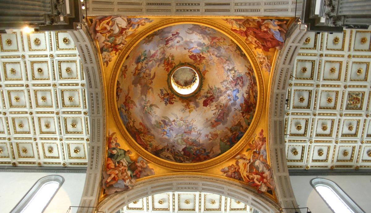 Chorkuppel_San_Lorenzo_Florenz.jpg