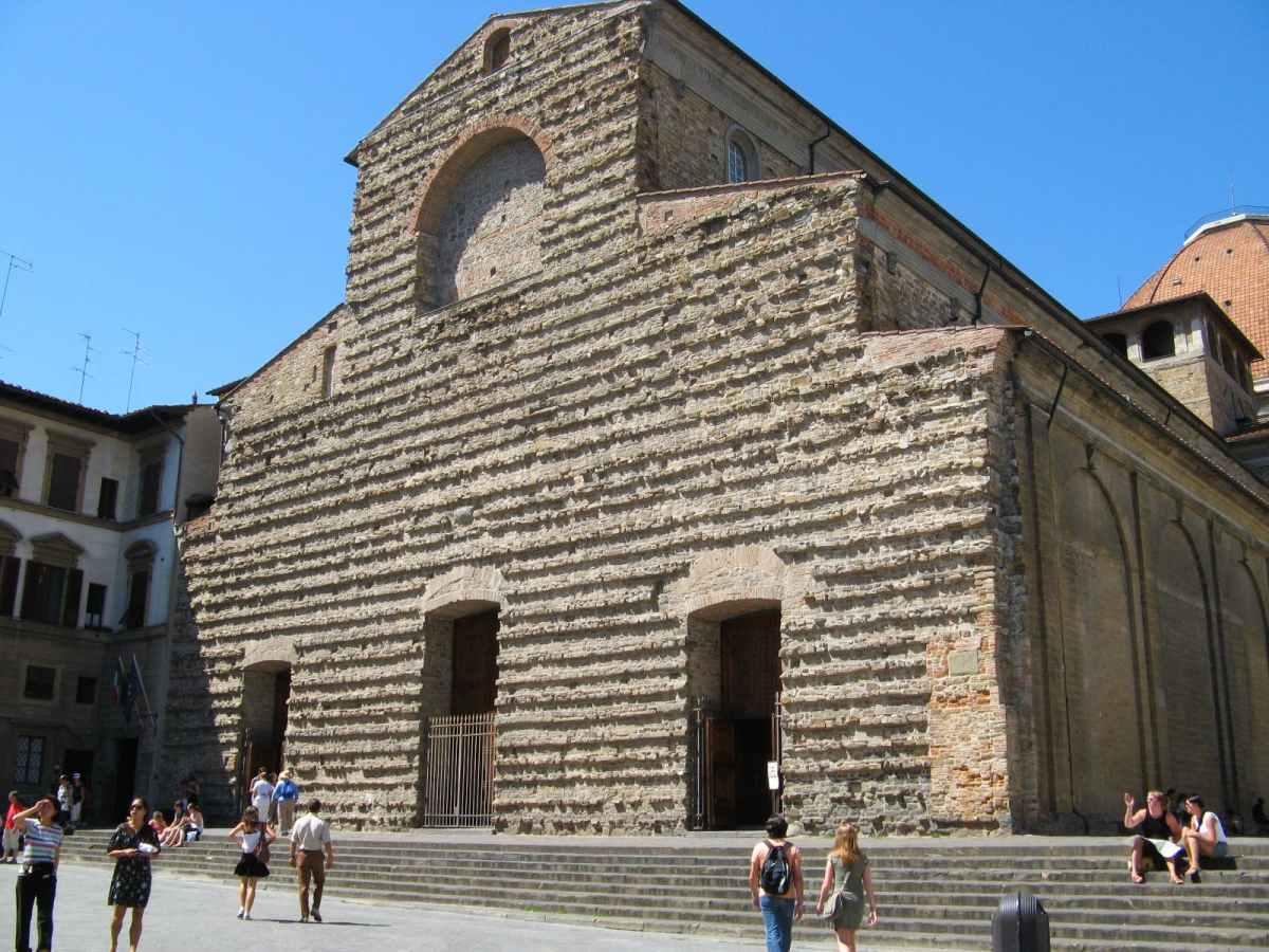 front-view-facade