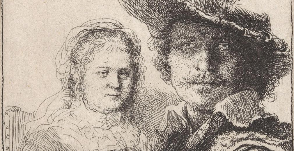 r0-31-1010-520-962-zelfportret_rembrandt_saskia_fries_museum-1542792710.jpg