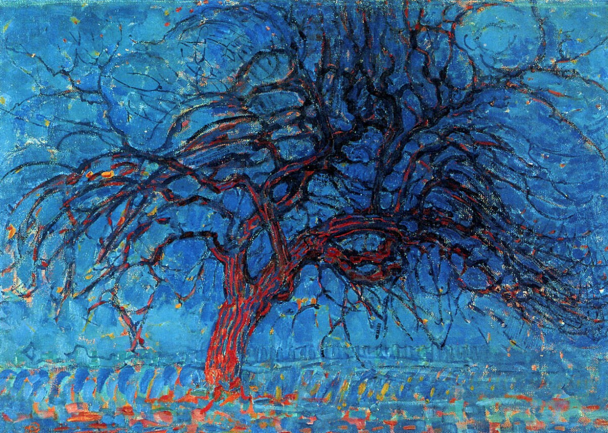 avond-evening-the-red-tree-1910.jpeg