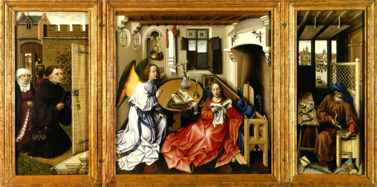 Robert_Campin_-_L'_Annonciation_-_1425.jpg